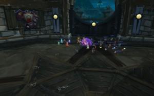 Dead Faction Champions (R1)